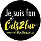 Ma boutique de badges