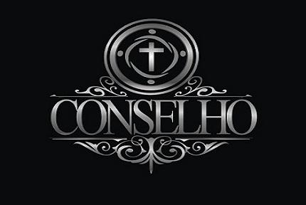 Blog oficial - Banda Conselho