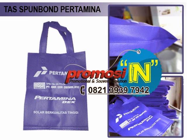 Tas Spunbond, Jual Tas Spunbond Surabaya, Jual Tas Spunbond Polos, Jual Tas Spunbond Murah