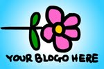 Blogvertize Here!
