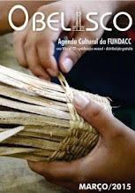 OBELISCO MARÇO 2.015 - FUNDACC