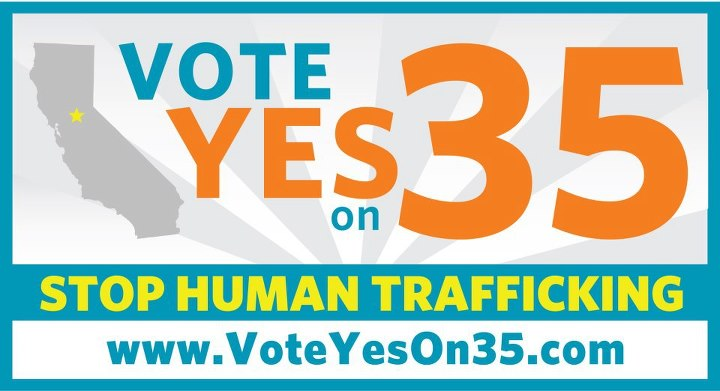 proposition 36 The substance abuse and crime prevention act, also known as proposition 36, was passed by 61% of california voters on november 7, 2000 this initiative allows first and second time.