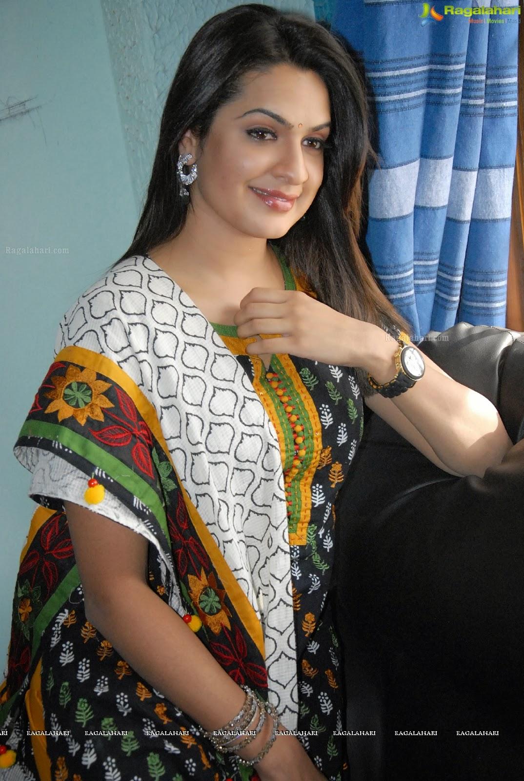 Desi girls bhabhi