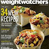 FREE SUBSCRIPTION TO WEIGHT WATCHERS