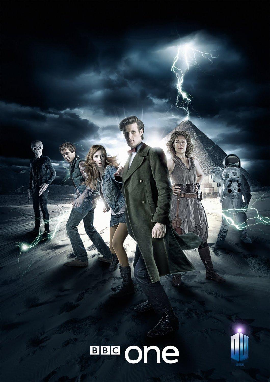 http://3.bp.blogspot.com/-gjMVyEuEFLg/TleksNtF1tI/AAAAAAAANdc/QHm04-65nag/s1600/Doctor+Who+Season+6%252C+Part+II+Poster.jpg