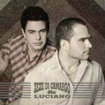 Zeze Di Camargo e Luciano – 20 Anos de Sucesso 2012