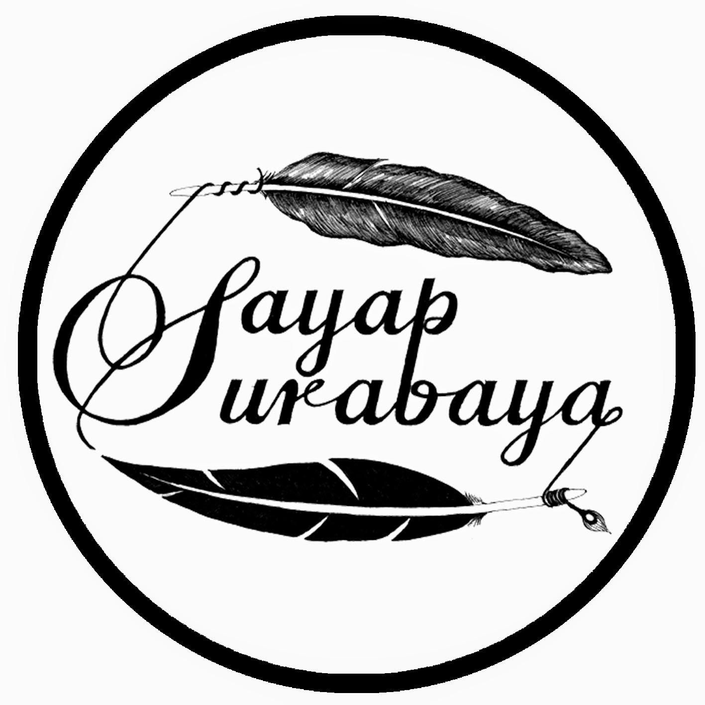 Sayap Surabaya