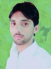 Mian Muhammad Umair Aziz
