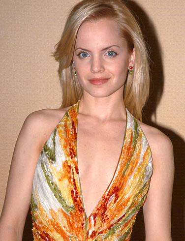 mena suvari hollywood hot - photo #22