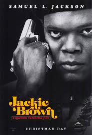Filme Jackie Brown   Legendado