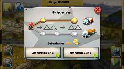 Android Freedom Ücretsiz Uygulama ve Oyun Satın Alma Apk resimi 5