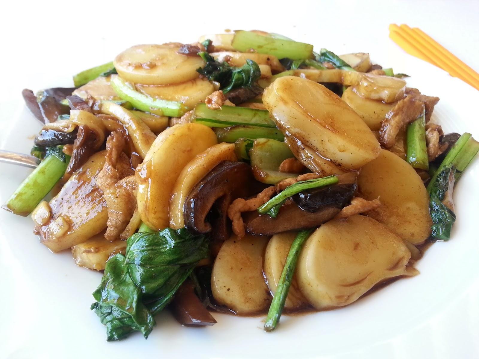 Shanghai, Chinese, Asian, Noodles, Handmade, Gouger, Adelaide, Dumplings,