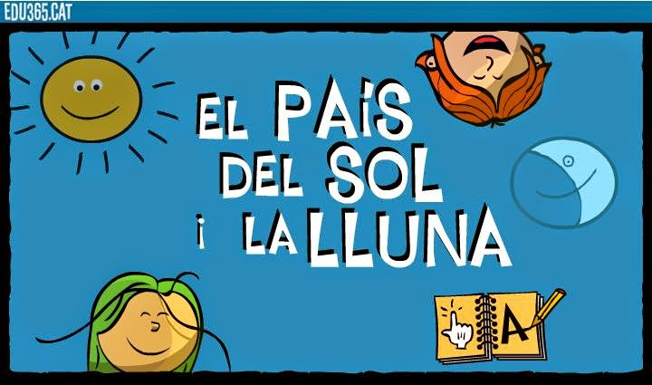 http://www.edu365.cat/primaria/contes/contesweb/sol_lluna/index.htm