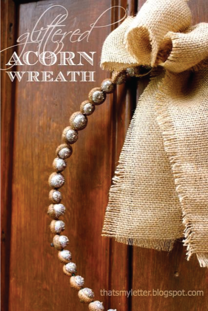 http://thatsmyletter.blogspot.ca/2013/08/a-is-for-acorn-wreath.html