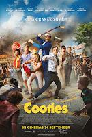 Cooties movie poster tgv malaysia