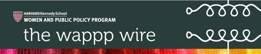 WAPPP Wire