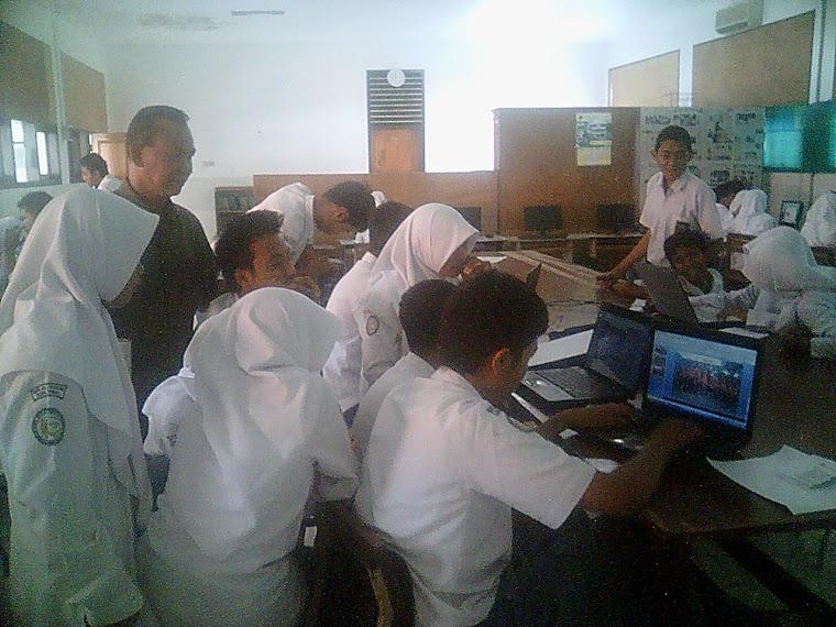 di lab multi