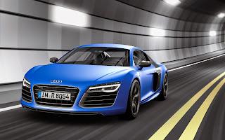 60 Pics Audi Cars Hd Wallpaper Top Cars Wallpaper Hd