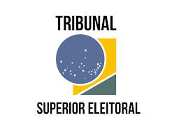 Título e local de votação