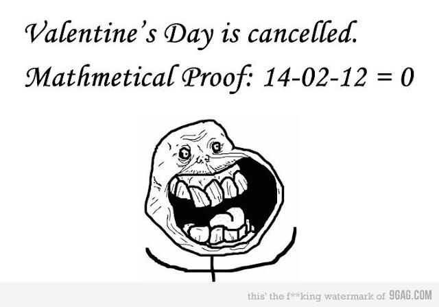 valentine-day-haram-2012