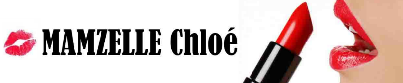 MAMZELLE CHLOE
