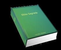 BÍBLIA DIGITAL