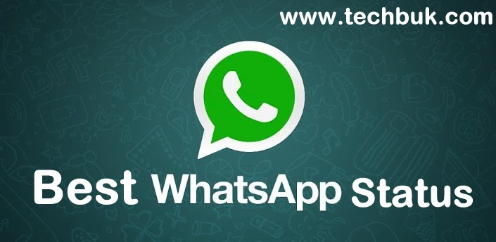 LOVE] Sad Whatsapp DP Status : Best Breakup Whatsapp DP and Status