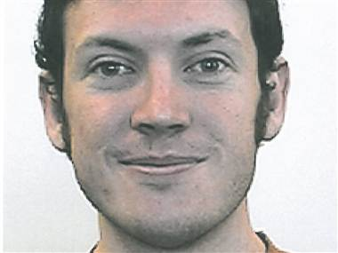 it pisses me off that james holmes is a 2010 graduate of the