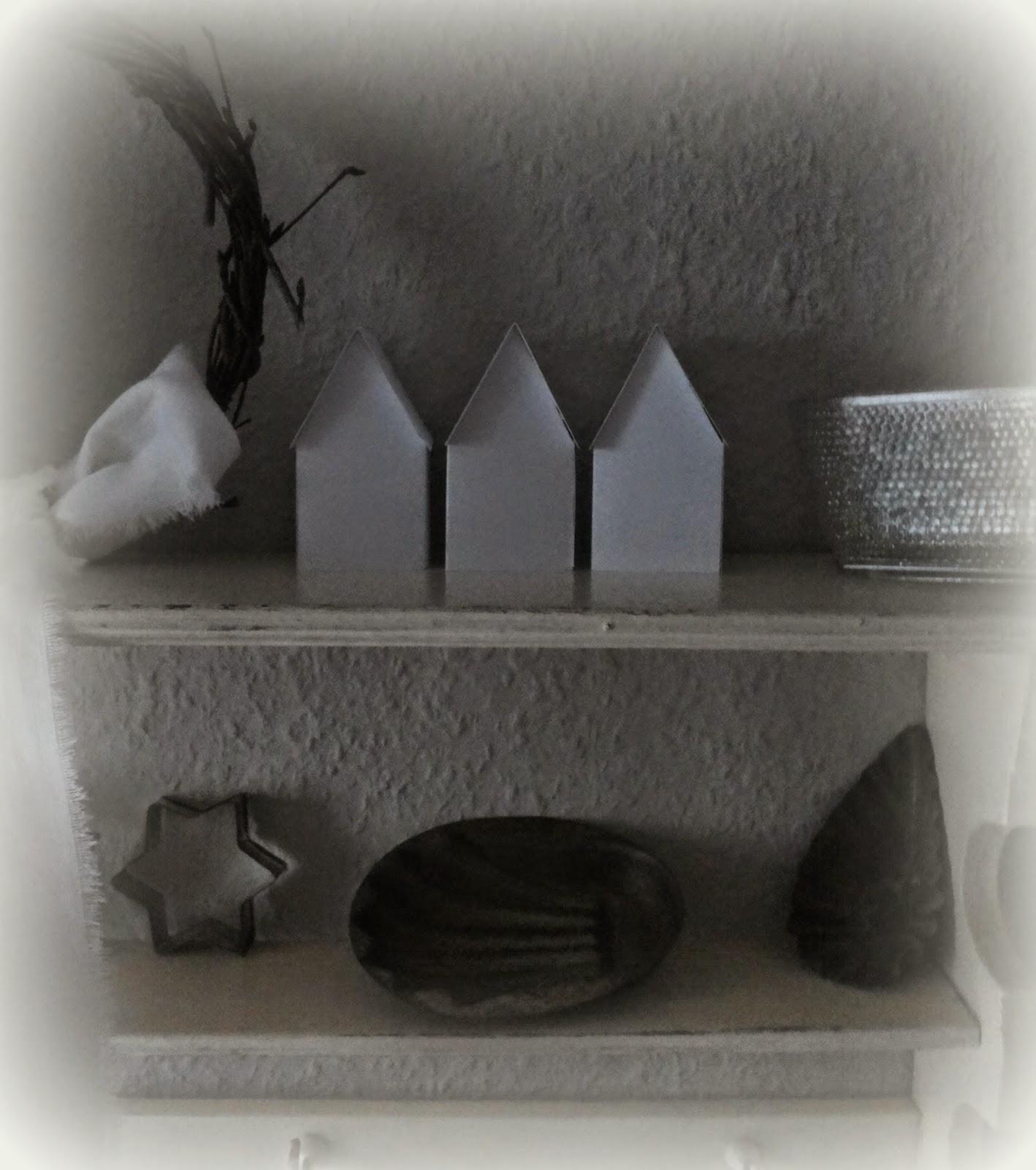 mein fachwerkh uschen februar 2015. Black Bedroom Furniture Sets. Home Design Ideas