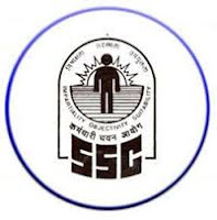 www.odishassc.in Odisha Staff Selection Commission