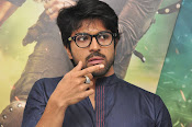 Ram Charan latest photos-thumbnail-16