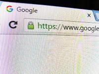 Daftar Pencarian Paling Populer di Google Indonesia Sepanjang 2015