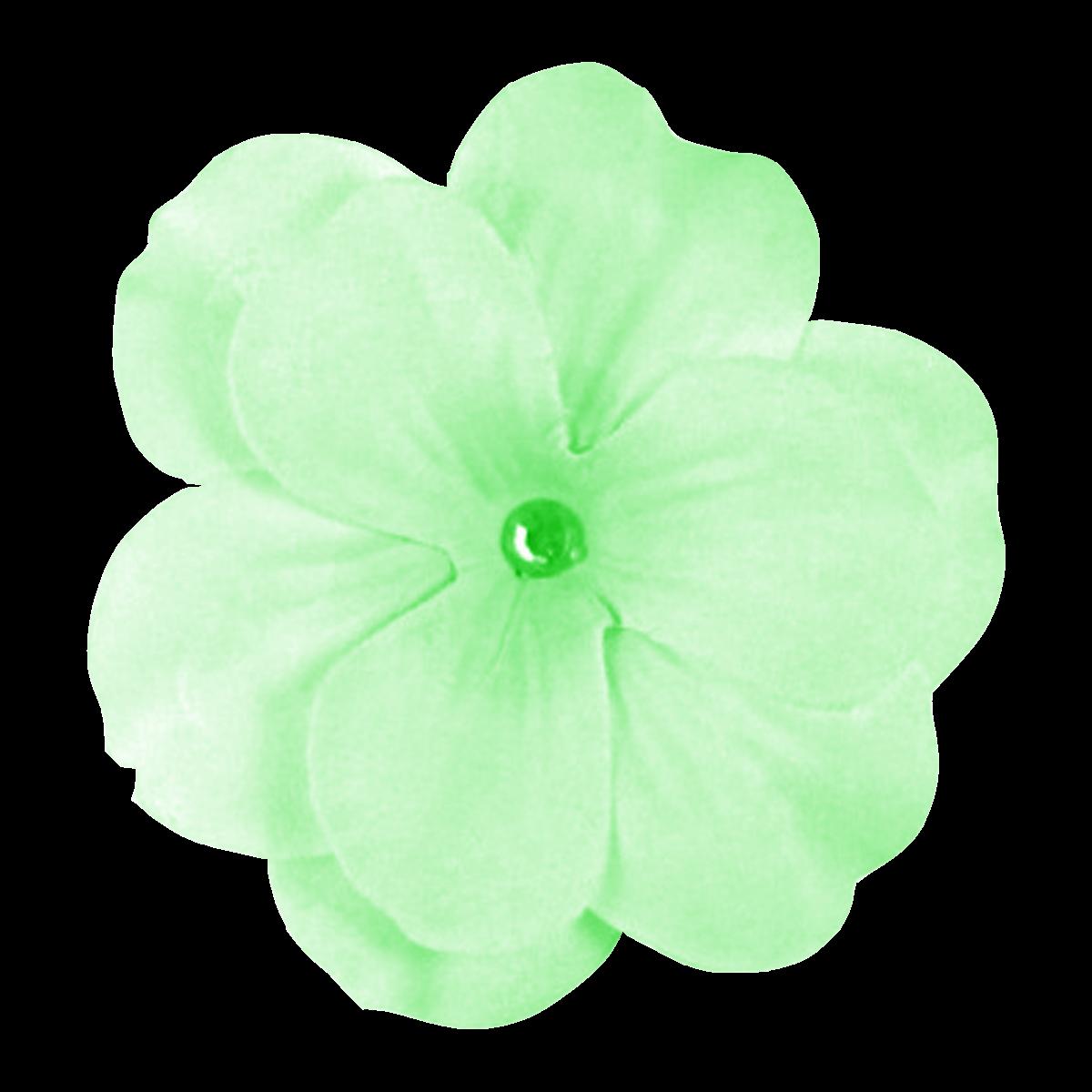 Grannyenchanted com free elements free mint digi scrapbook flower