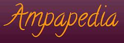 Ampapedia