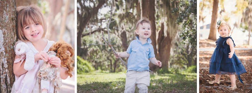 Stephanie Wind - Children Family Maternity Relationships Photographer Orlando FL
