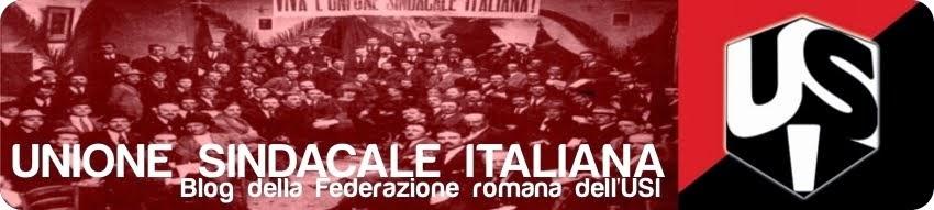 unionesindacaleitaliana