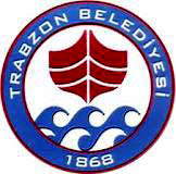 Trabzon Belediyesi