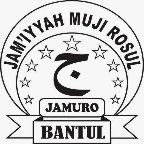 Info Pengajian: Maulid Akbar Jamuro Bantul 21 April 2014