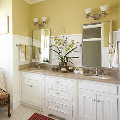 Bathroom Vanities Kansas City on Bathroom Vanities And Cabinets 2013  11 20 12