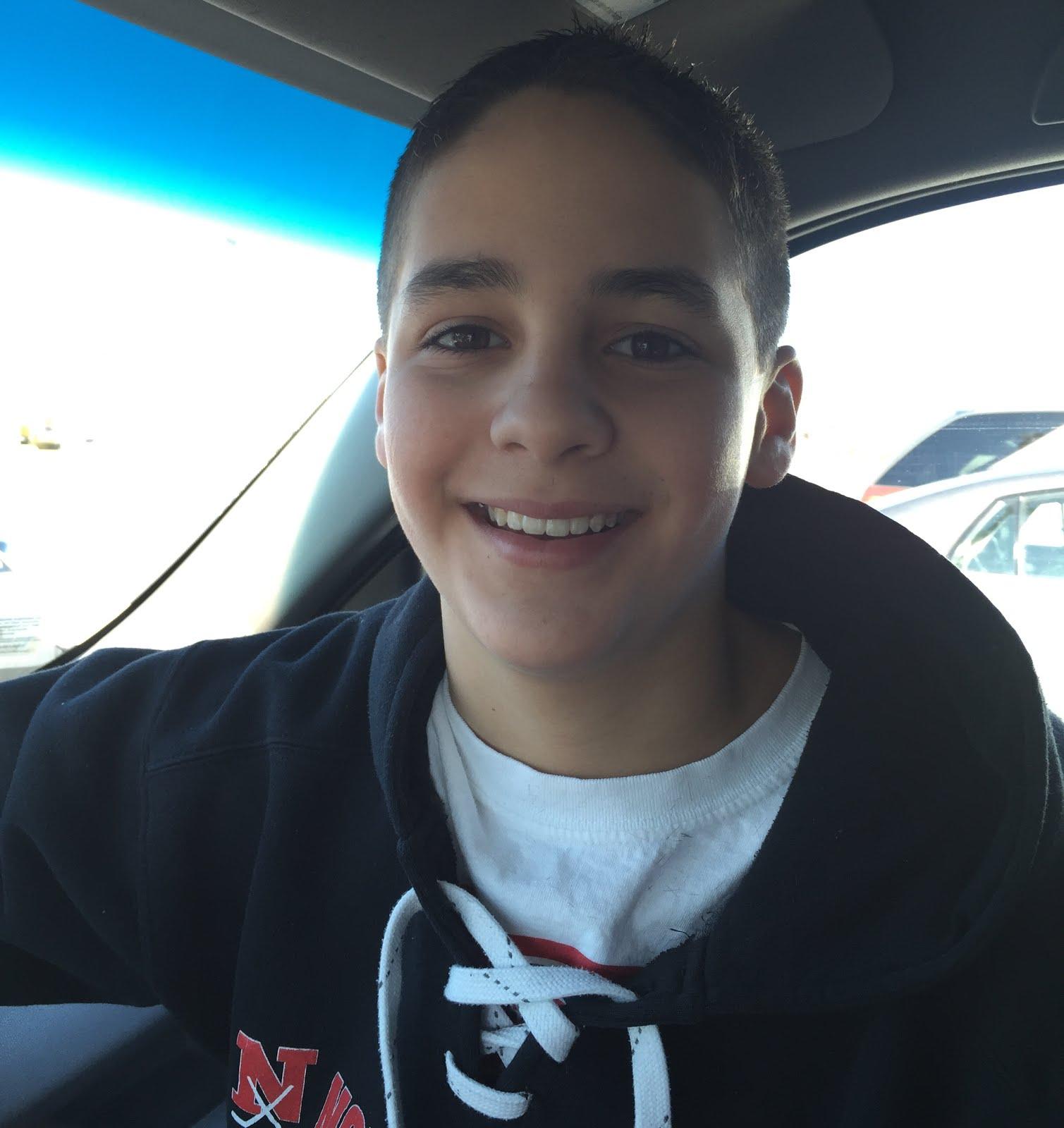 Nicholas (15)