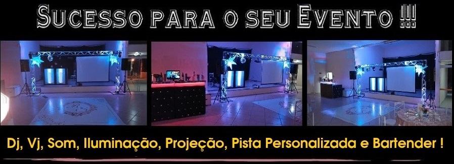 DJ MASSON - Dj para Casamento Guarulhos e SP   Dj para Festa Guarulhos e SP   Dj Festas SP