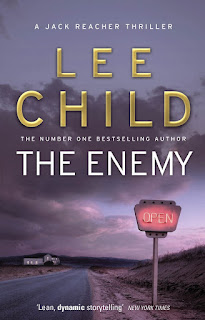 http://butisamllibres.blogspot.com.es/2015/09/llegint-enemy-lee-child.html