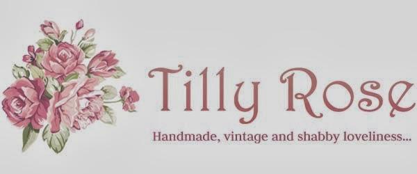 Tilly Rose