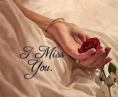 i miss you wallpaper