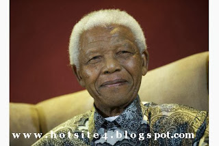 About Life Of Nelson Mandela Photos Nelson Mandela 2014 Nelson Mandela Wallpapers 2013 Nelson Mandela Images 2014 HD Wallpapers Nelson Mandela
