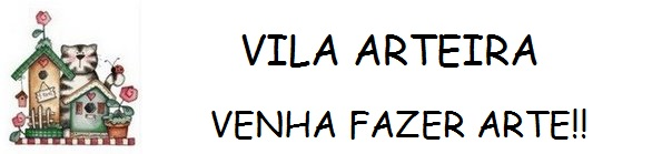 VILA ARTEIRA