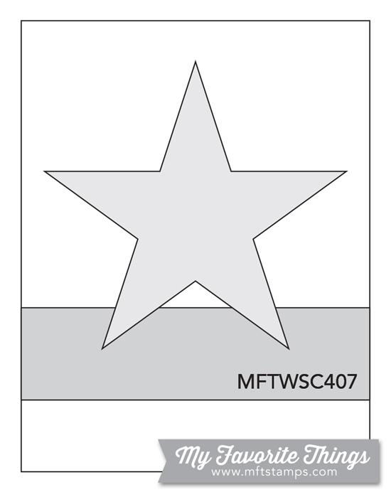 Sketch 407 до 23/10
