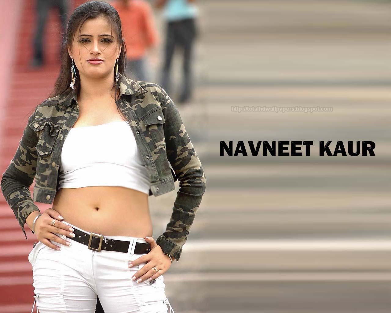 Bollywood Actress HD Wallpapers