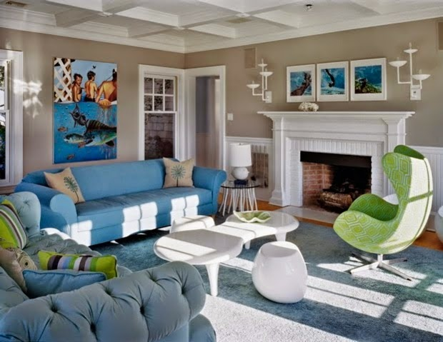 20 original living room warm paint color ideas and color Modern living room paint colors
