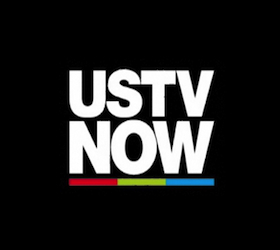 USTVnow Google TV Channel